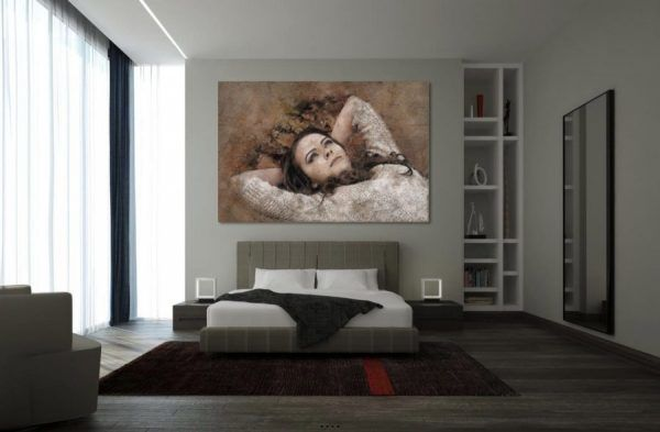 Photo-Prints-in-Canvas